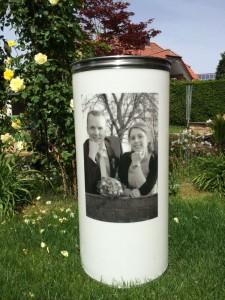 Werbetechnik Borgmeier Nordwalde Außenwerbung 11