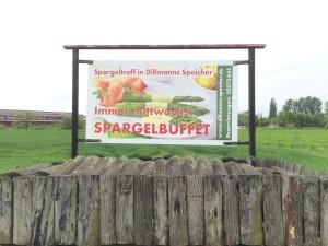 Werbetechnik Borgmeier Nordwalde Schilder 19
